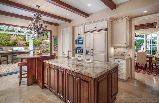 2428 Oak Canyon Place, Escondido, CA 92025 (#200003495) :: Neuman & Neuman Real Estate Inc.
