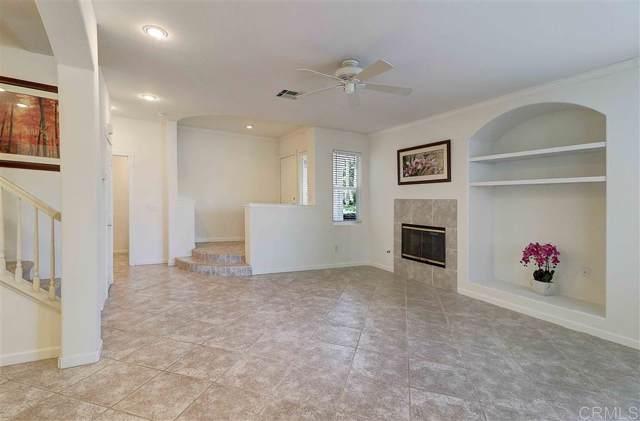 3741 Carmel View Rd #5, San Diego, CA 92130 (#200003498) :: COMPASS