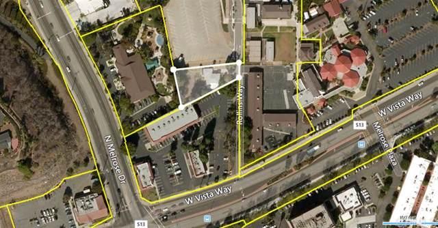128 Rollins Way /14, Vista, CA 92083 (#200003539) :: Keller Williams - Triolo Realty Group