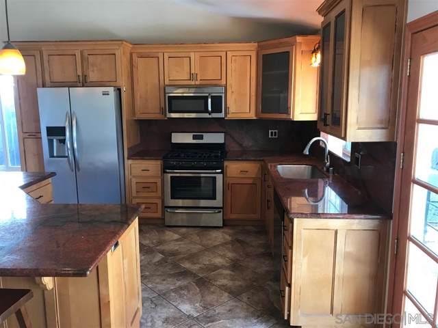10947 Greencastle St, Santee, CA 92071 (#200003599) :: Neuman & Neuman Real Estate Inc.