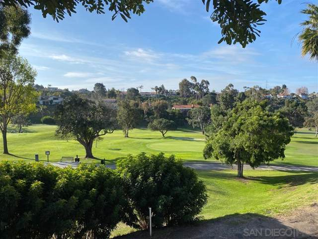 1449 Sun Valley Road, Solana Beach, CA 92075 (#200003657) :: COMPASS
