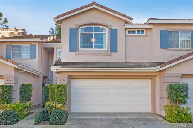 13564 Jadestone Way, San Diego, CA 92130 (#200003701) :: COMPASS