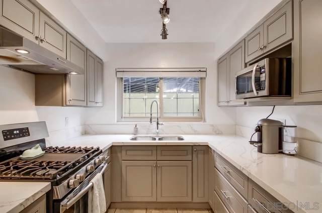 4126 Loma Riviera Ln, San Diego, CA 92110 (#200003737) :: Neuman & Neuman Real Estate Inc.