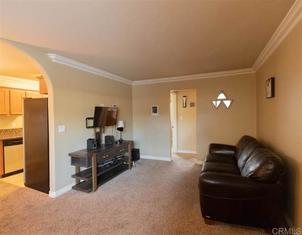 1450 Iris Ave #16, Imperial Beach, CA 91932 (#200003752) :: The Yarbrough Group