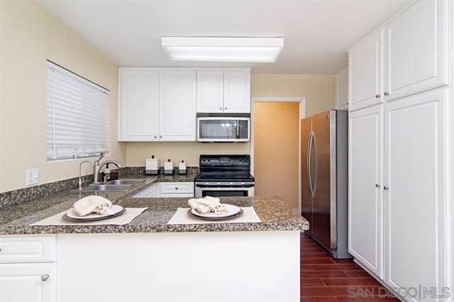 17185 W W Bernardo Dr #101, San Diego, CA 92127 (#200003756) :: Zember Realty Group