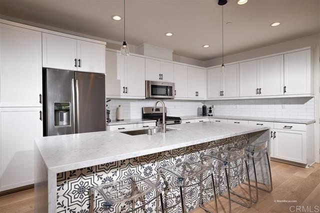 2190 Element Way, Chula Vista, CA 91915 (#200003778) :: Neuman & Neuman Real Estate Inc.