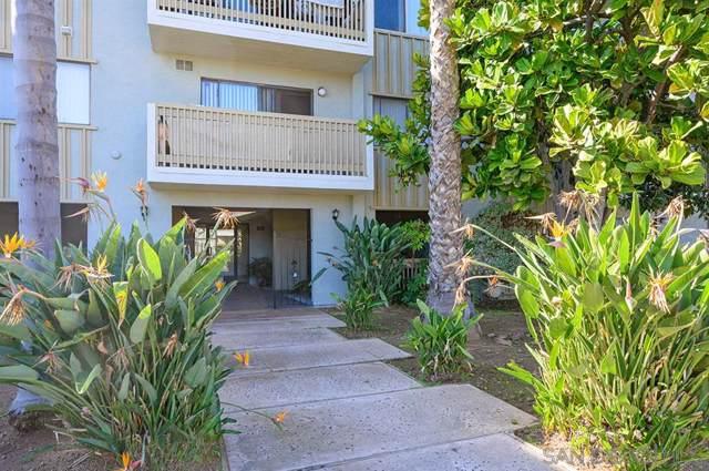 178 Fourth Ave #12, Chula Vista, CA 91910 (#200003788) :: Zember Realty Group