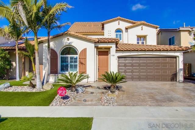 5328 Quarterdeck Ln, San Diego, CA 92154 (#200003790) :: Zember Realty Group