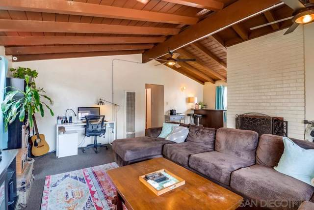 738 Santa Barbara Place, San Diego, CA 92109 (#200003794) :: The Stein Group