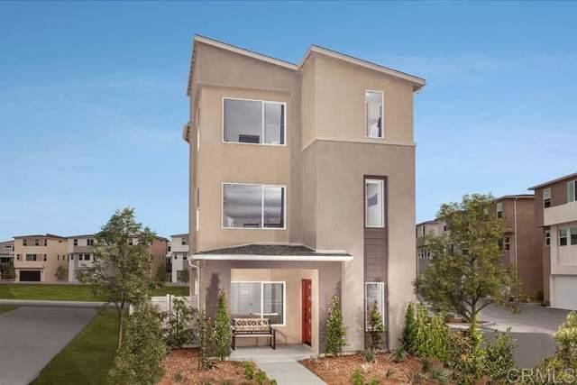 1834 Vesta, Chula Vista, CA 91915 (#200003813) :: Zember Realty Group