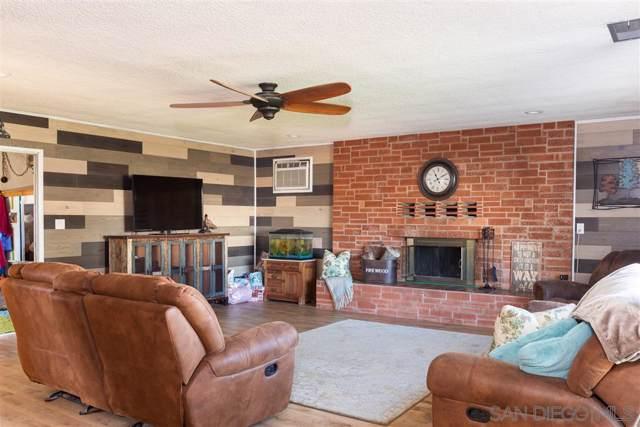 1523 La Mirada, San Marcos, CA 92078 (#200003820) :: Coldwell Banker West