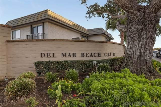 804 S Sierra Ave, Solana Beach, CA 92075 (#200003825) :: Keller Williams - Triolo Realty Group