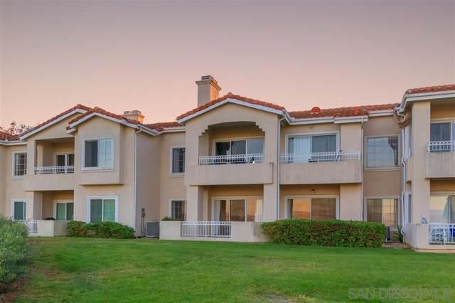 1666 Via Inspirar, San Marcos, CA 92078 (#200003852) :: Coldwell Banker West
