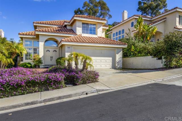 9496 Babauta Road, San Diego, CA 92129 (#200003900) :: Cay, Carly & Patrick | Keller Williams