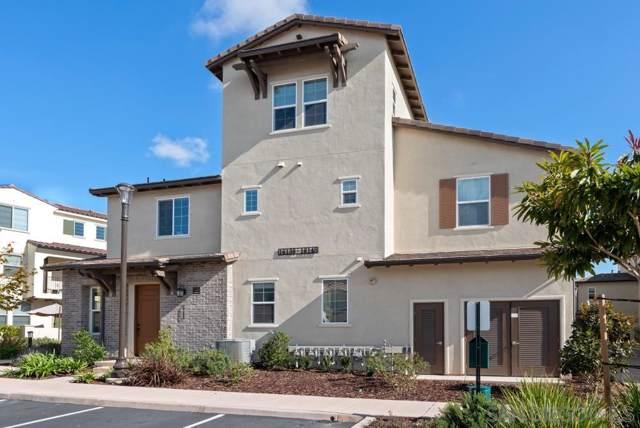 16148 Veridian Cir, San Diego, CA 92127 (#200003915) :: Pugh-Thompson & Associates