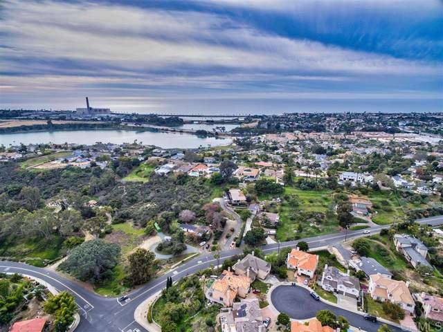 4269 Hillside Drive #2 #2, Carlsbad, CA 92008 (#200003930) :: The Yarbrough Group
