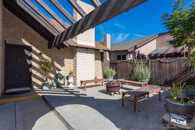 7956 Merrington Pl, San Diego, CA 92126 (#200004005) :: Neuman & Neuman Real Estate Inc.