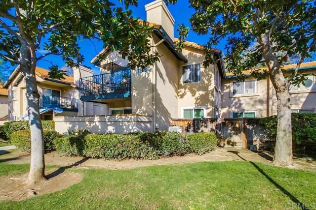 11263 Avenida De Los Lobos A, San Diego, CA 92127 (#200004020) :: Cay, Carly & Patrick | Keller Williams
