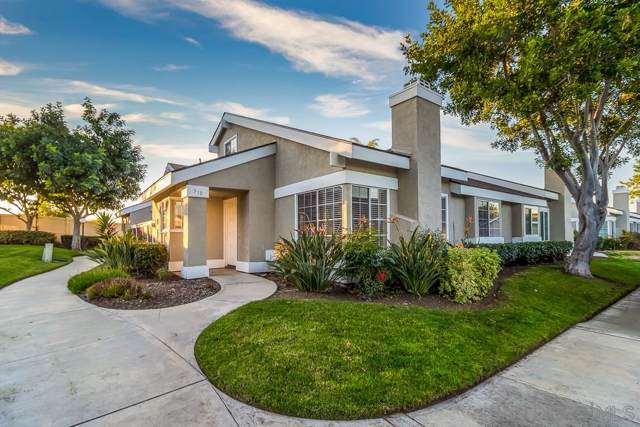 319 Riverview Way, Oceanside, CA 92057 (#200004105) :: Allison James Estates and Homes