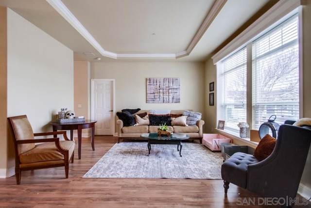 Ramona, CA 92065 :: Neuman & Neuman Real Estate Inc.