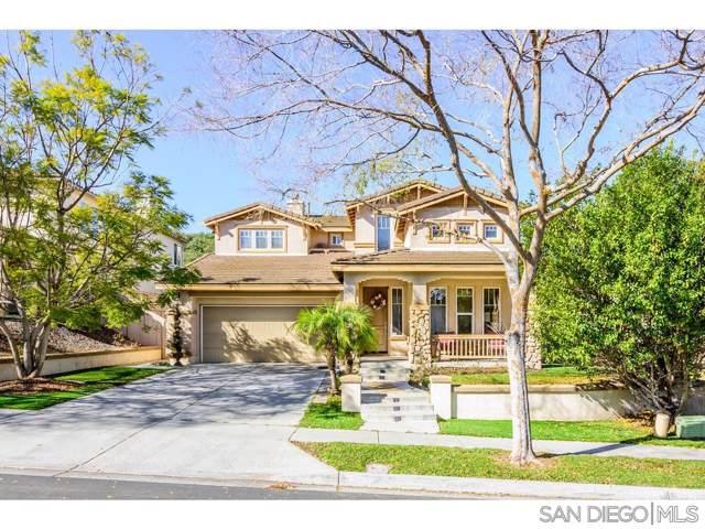 1288 Santa Olivia Rd, Chula Vista, CA 91913 (#200004117) :: Cane Real Estate
