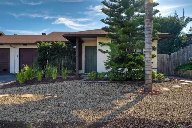 4731 Sunny Hills Rd, Oceanside, CA 92056 (#200004135) :: Neuman & Neuman Real Estate Inc.