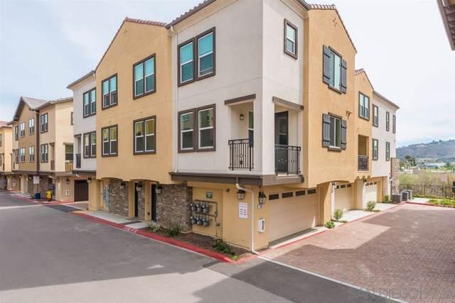 309 Mission Villas Road, San Marcos, CA 92069 (#200004141) :: Neuman & Neuman Real Estate Inc.