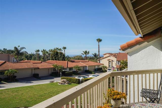 2951 Corte Diana, Carlsbad, CA 92009 (#200004189) :: Allison James Estates and Homes