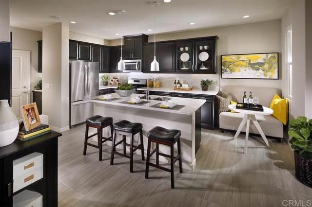 4106 Rio Azul, Oceanside, CA 92057 (#200004212) :: Allison James Estates and Homes