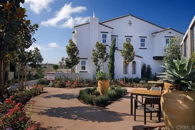 4156 Camino Campana, Oceanside, CA 92057 (#200004214) :: Allison James Estates and Homes