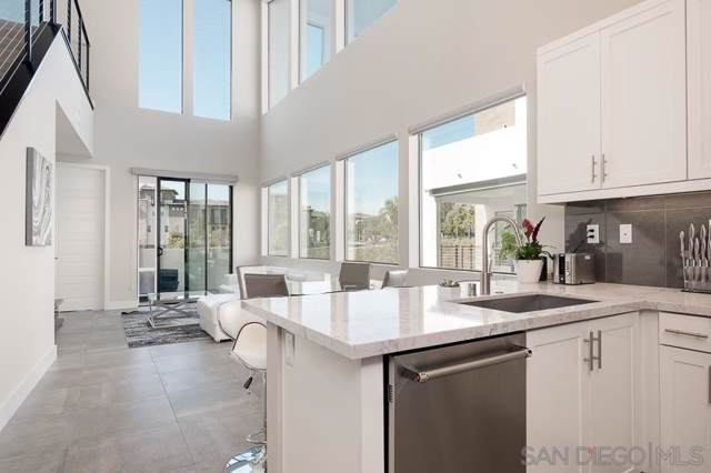 8587 Aspect Dr, San Diego, CA 92108 (#200004247) :: Cane Real Estate