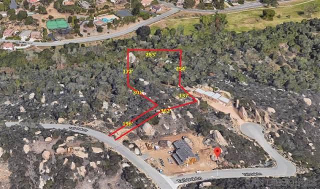Tall Oak Tall Oak Drive 5 #5, Escondido, CA 92026 (#200004254) :: Neuman & Neuman Real Estate Inc.