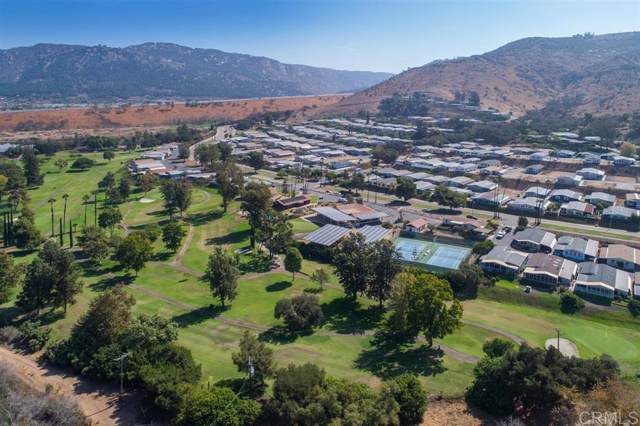 4650 Dulin Rd. #149, Fallbrook, CA 92028 (#200004273) :: Whissel Realty