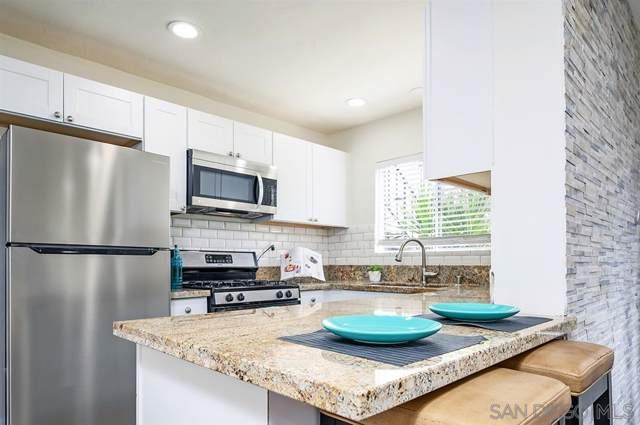 4262 Wilson Ave, San Diego, CA 92104 (#200004275) :: Farland Realty