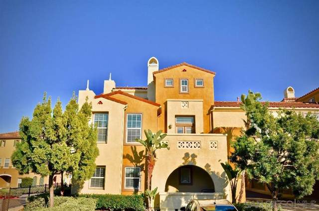 654 Hatfield Drive, San Marcos, CA 92078 (#200004315) :: Coldwell Banker West