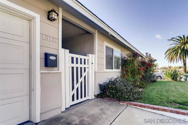 13131 Chrissy Way, Lakeside, CA 92040 (#200004316) :: Whissel Realty