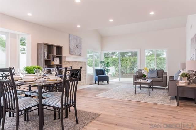 4651 Cordoba Way, Oceanside, CA 92056 (#200004325) :: Allison James Estates and Homes