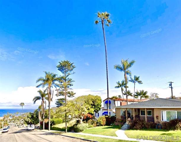 San Diego, CA 92107 :: Compass