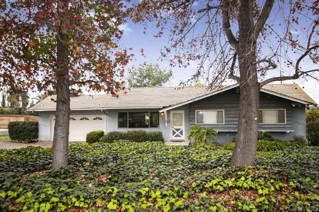 692 Barsby, Vista, CA 92084 (#200004341) :: Compass