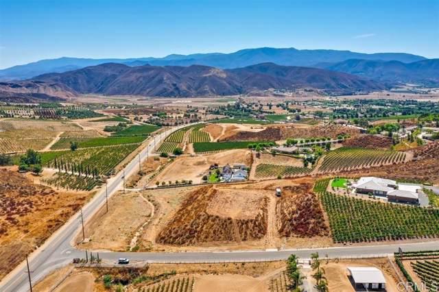 36557 Via Verde #29, Temecula, CA 92592 (#200004344) :: Neuman & Neuman Real Estate Inc.