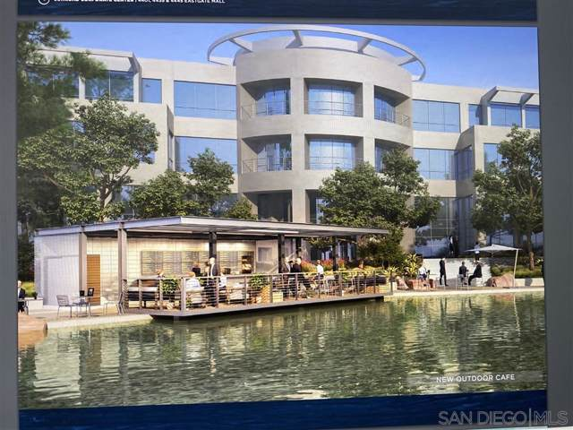 4445 Eastgate Mall Ste. 200, San Diego, CA 92122 (#200004353) :: The Marelly Group | Compass