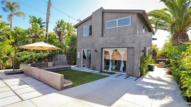 235 Lolita Street, Encinitas, CA 92024 (#200004362) :: The Marelly Group | Compass