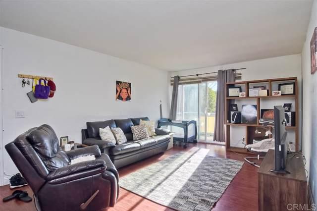 868 E E Alvarado St #39, Fallbrook, CA 92028 (#200004387) :: Neuman & Neuman Real Estate Inc.