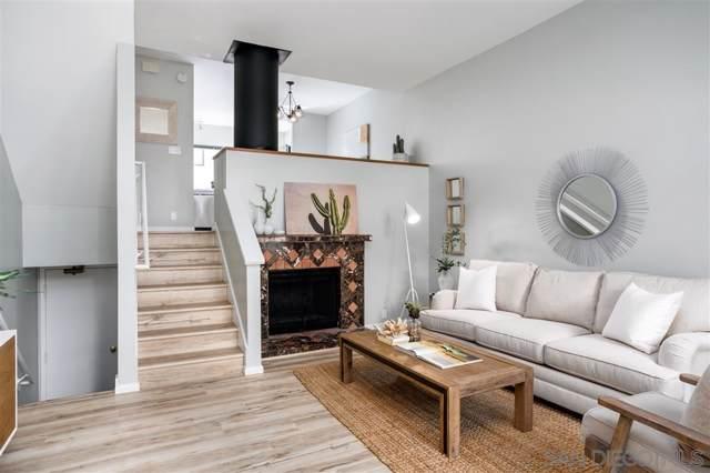 3422 Via Alicante, La Jolla, CA 92037 (#200004466) :: Neuman & Neuman Real Estate Inc.