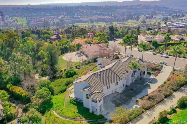 7328 El Fuerte St, Carlsbad, CA 92009 (#200004484) :: Neuman & Neuman Real Estate Inc.