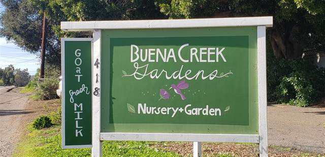 418 Buena Creek Rd 17-00 18-00, San Marcos, CA 92069 (#200004517) :: Cane Real Estate