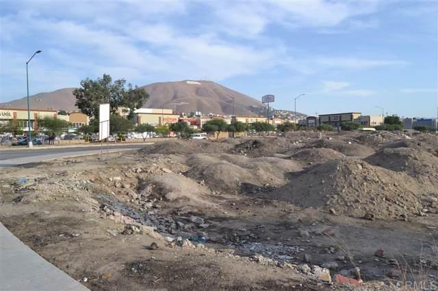 Address Not Published, Tijuana Baja California, CA 99999 (#200004578) :: Allison James Estates and Homes