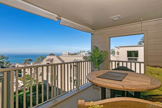 300 Dolphin Cove Ct, Del Mar, CA 92014 (#200004674) :: Allison James Estates and Homes