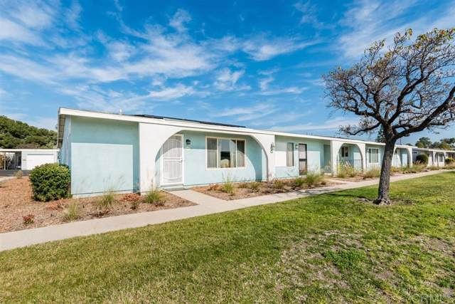 3529 Boussock Ln, Oceanside, CA 92057 (#200004694) :: Neuman & Neuman Real Estate Inc.