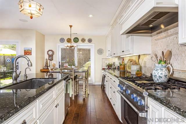 212 C Avenue, Coronado, CA 92118 (#200004913) :: Neuman & Neuman Real Estate Inc.